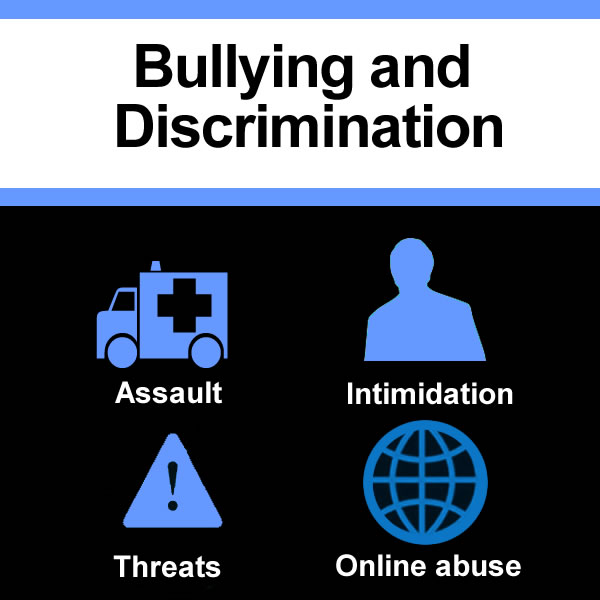 Bullying and Victimisation