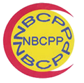 North Bournemouth Crime Prevention Panel
