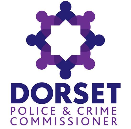 Dorset PCC – Report Hate Crime