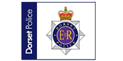 A thank you from Dorset Police